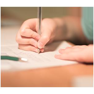 summer-camp-2019-hand-writing