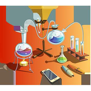 khoa-học-fastrackids-khoa-hoc-tu-nhien