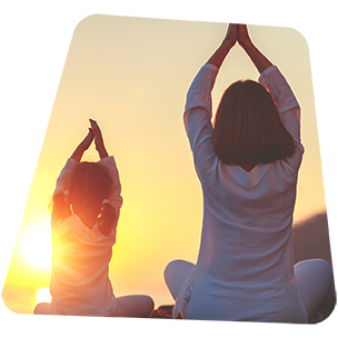 summer-camp-2019-yoga
