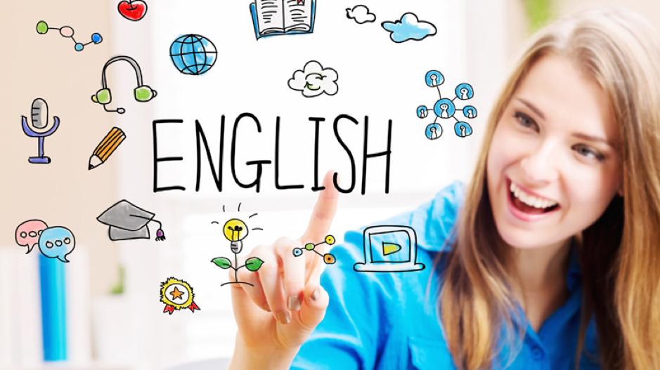 Top 16 trang web miễn phí cho bạn luyện tiếng Anh trực tuyến tại nhà