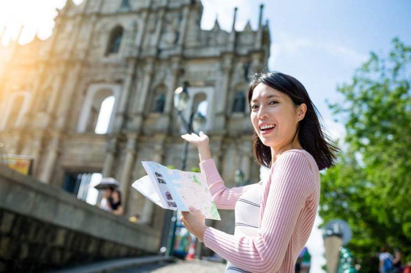 thuật ngữ Tiếng Anh chuyên ngành du lịch thông dụng nhất