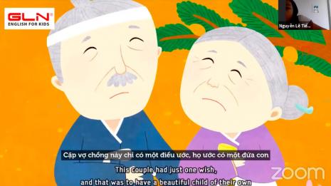 Bật mí những điều thú vị có trong lớp học Văn hoá về Xứ sở Kim chi