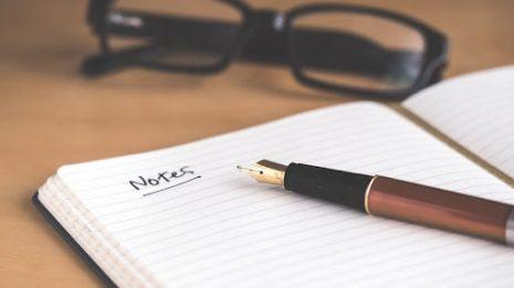 45 Idioms thông dụng nâng tầng bài thi IELTS Speaking
