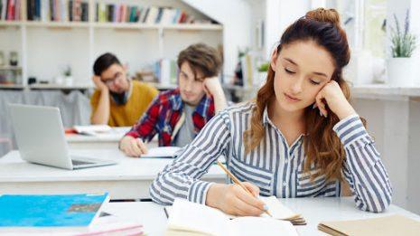 5 lưu ý giúp bạn đạt điểm tuyệt đối trong phần thi IELTS Reading